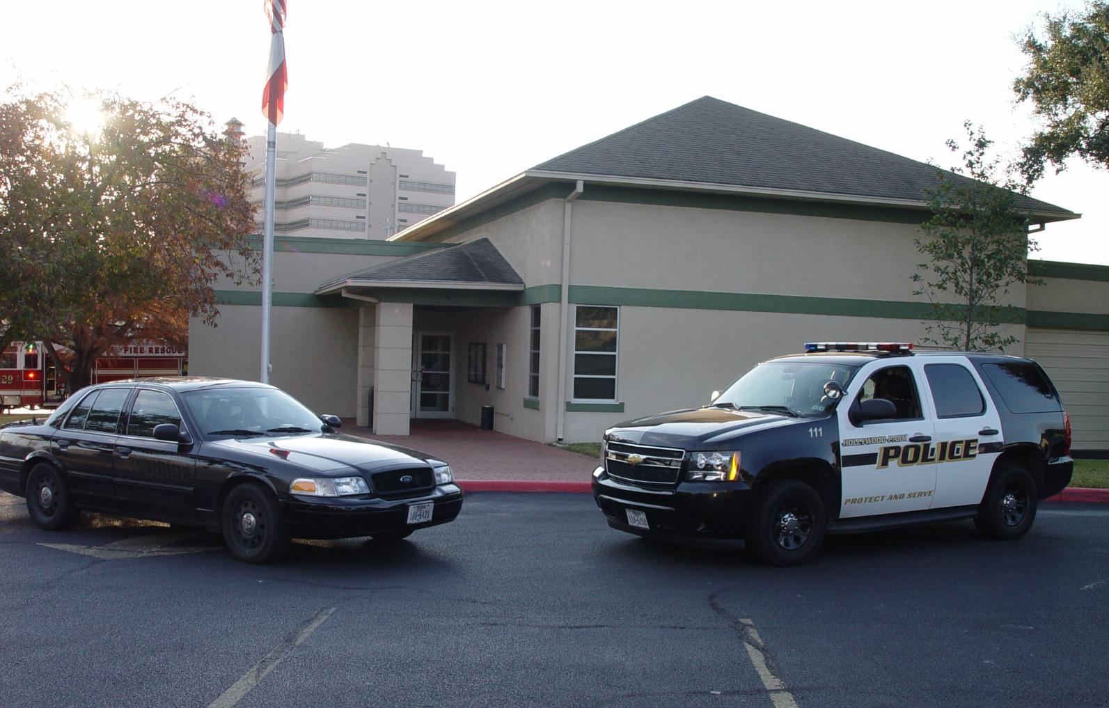 City Of San Antonio Building Permits Fees