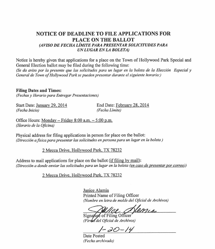 Popsted-notice of deadline (883x1024)