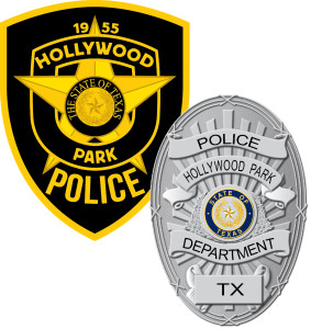 hollywood_park_police_114