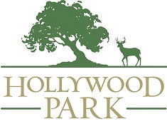Town of Hollywood Park-The Official Website