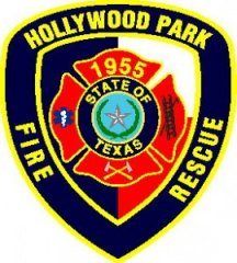 HPFD Patch 2 (2)