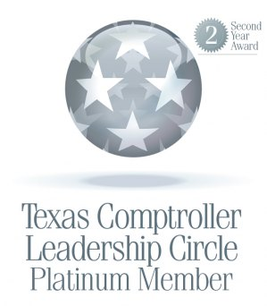 Leadership-Circle-Multiple-2nd-Year-platinum